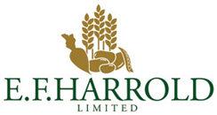EF Harrold Ltd